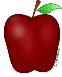 apple image 1