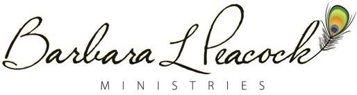 Barbara L Peacock Ministries