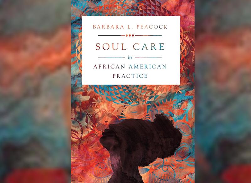 Soul Care Workshop