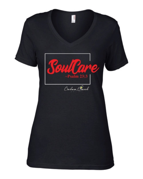 Soul Care T-Shirt