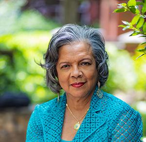 Barbara L. Peacock